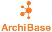 ArchiBase