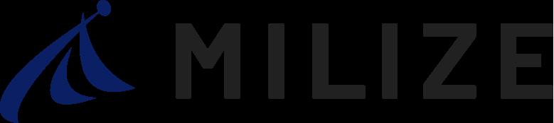 MILIZE