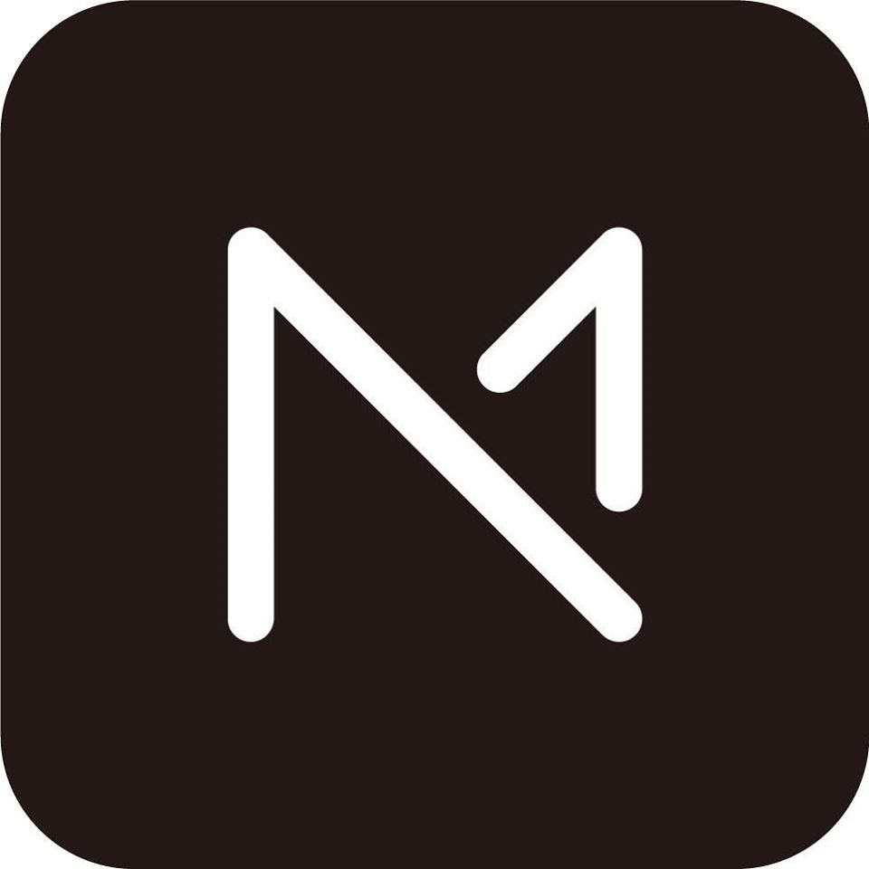 Marketing Nativeロゴ